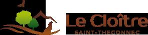 Mairie du Cloître-Saint-Thégonnec : Le Cloître Saint Thégonnec (29) (Accueil)